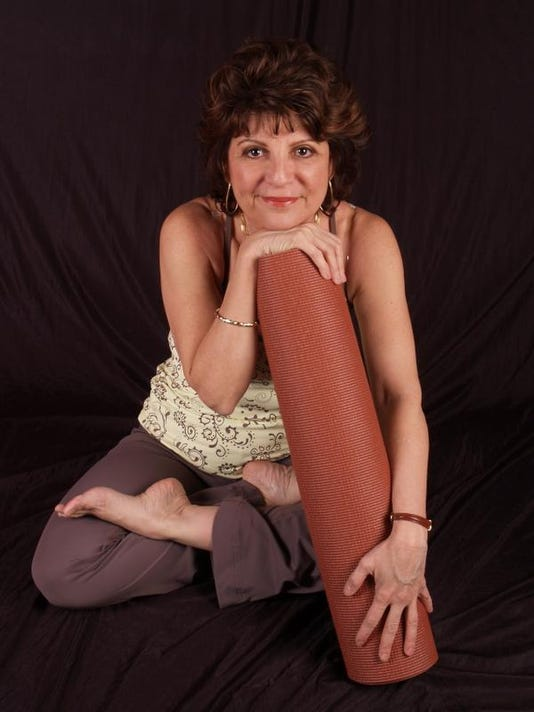 Carmen_Yoga_Mat_Photo.jpg