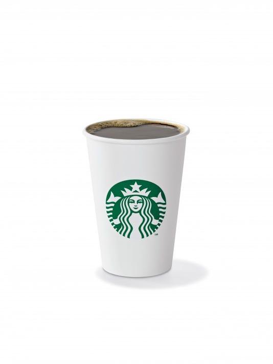635532065240847109-Starbucks-Brewed-Coffee