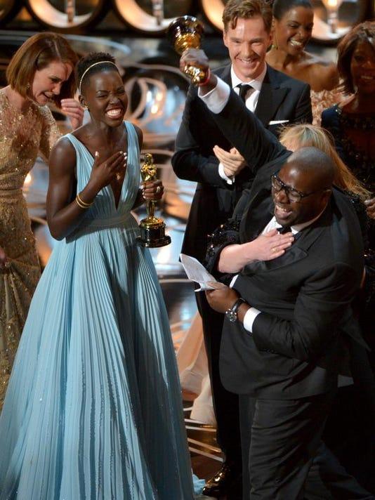 APTOPIX 86th Academy Awards - Show (2).jpg