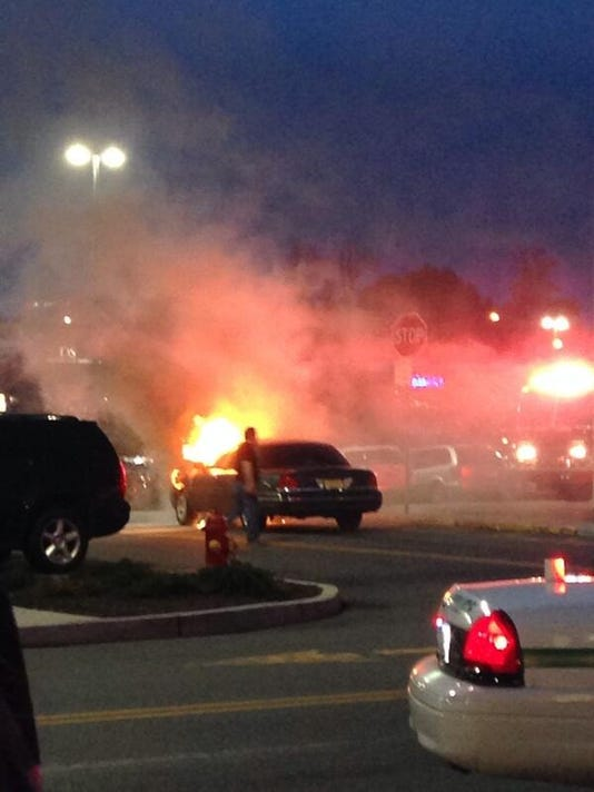 Mall Evacuated_Schu.jpg