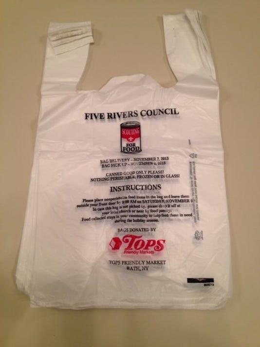 tops bags.jpg