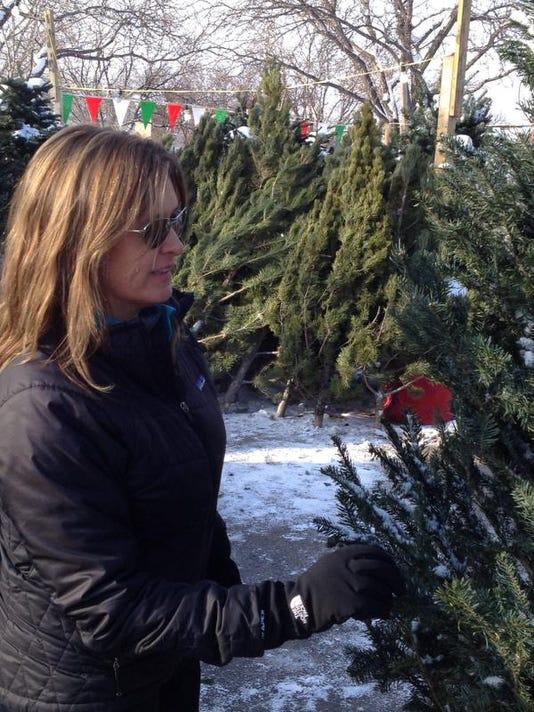 ftc1208-gg christmas tree