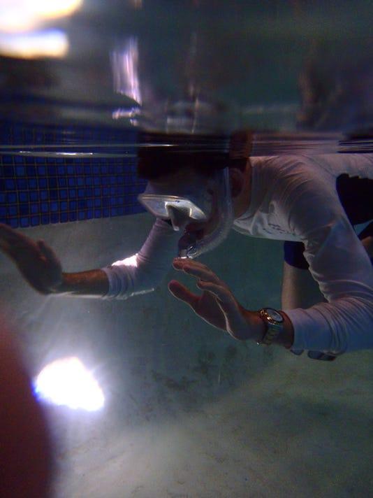 snorkel meditation 2.jpg