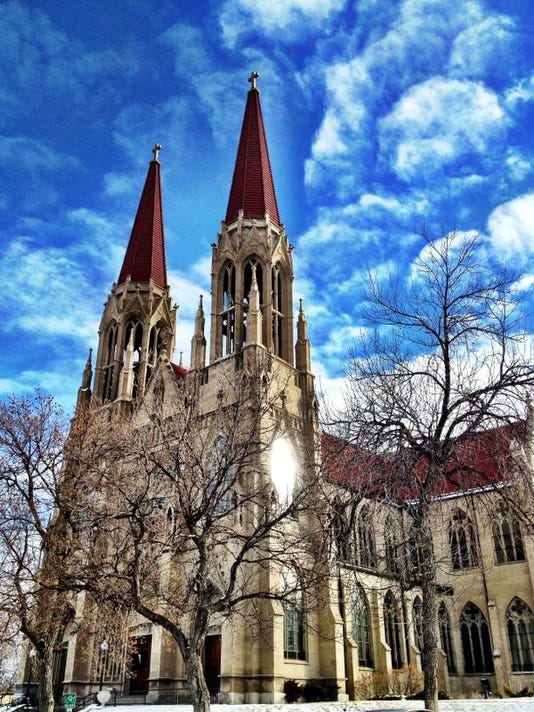 -Cathedral of St. Helena.jpg_20140109.jpg