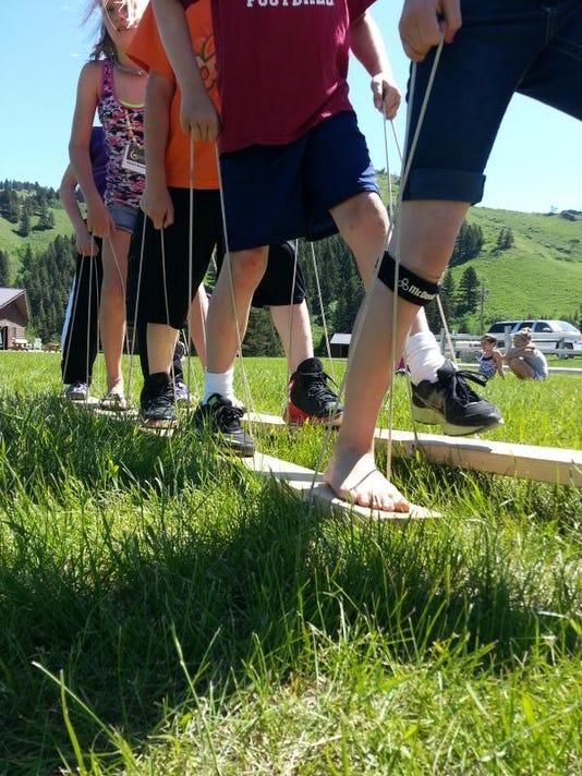 1 MAIN FAL 0516 Summer Camps
