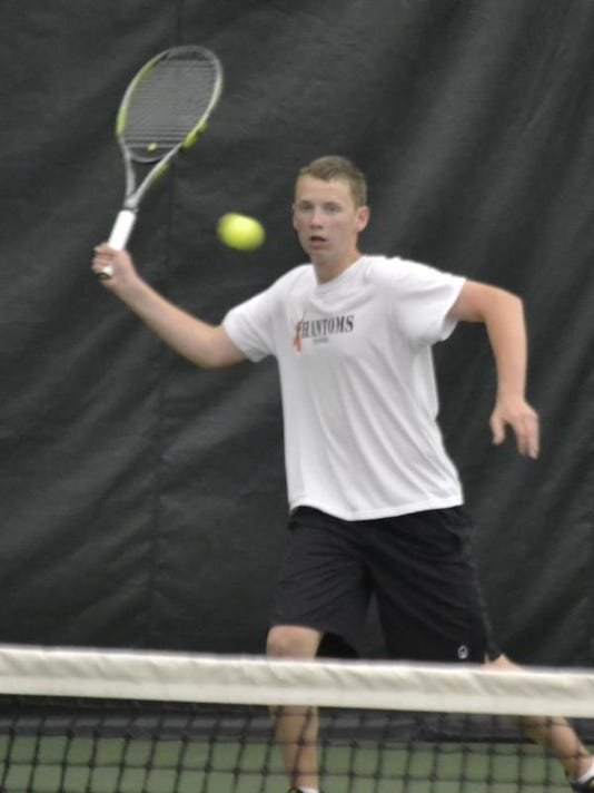 -West De Pere tennis Jack Dykema sectional 3.jpg_20130524.jpg