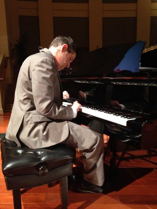 John O'Leary at piano.jpg