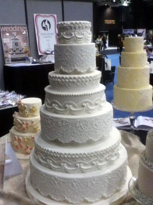 2014376418331-foodwedding-cakes4ak.jpg20140224.jpg