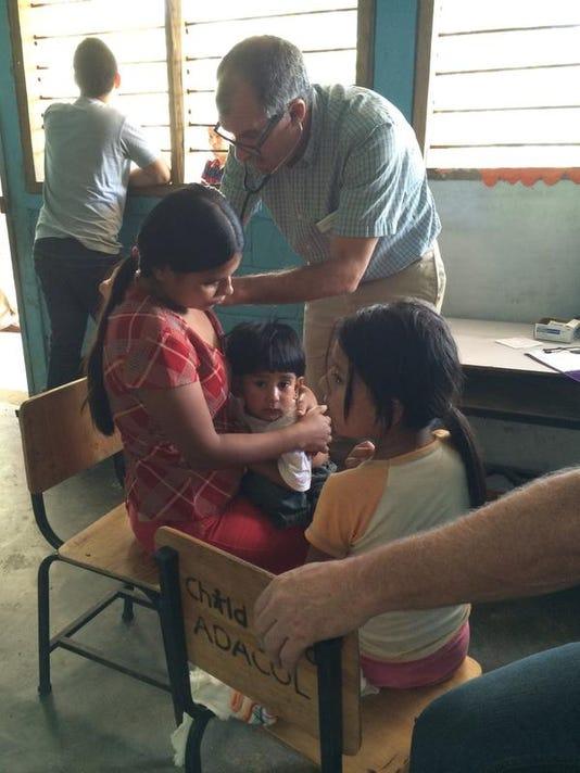 -Honduras2.jpg_20140114.jpg