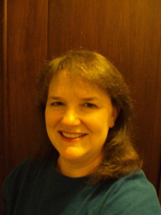 Henrietta Hilbun.JPG