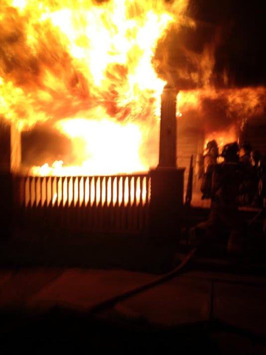 carhart st fire.JPG