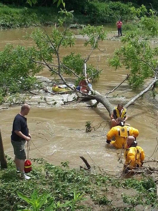 NEW 062614 river rescue 01sub.jpg