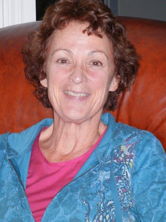 Ellen Doshier, retirement from board 003.JPG
