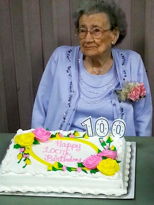 100 years old.jpg.jpg