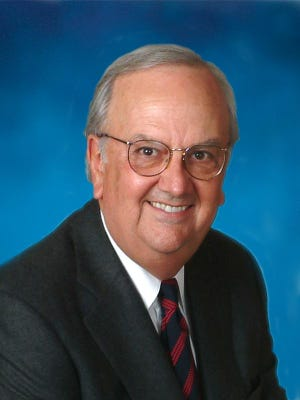 Tom Cigarran has stepped down from the board of Healthways Inc.