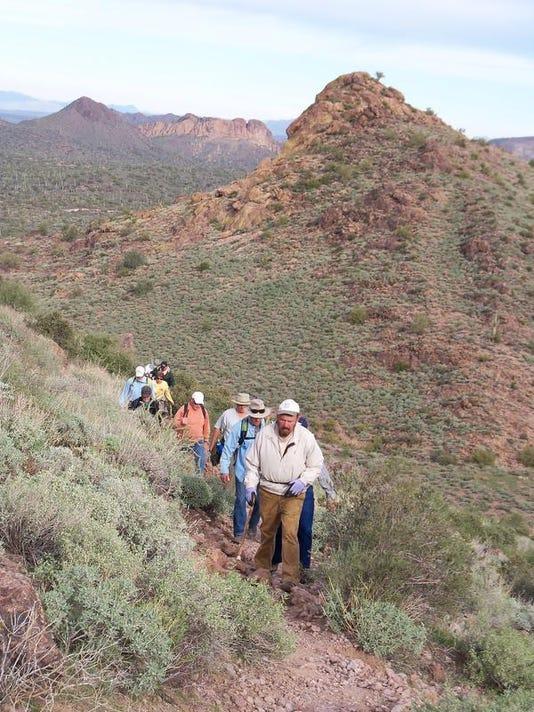 Travel-Arizona Snowbi_Gobl(1).jpg
