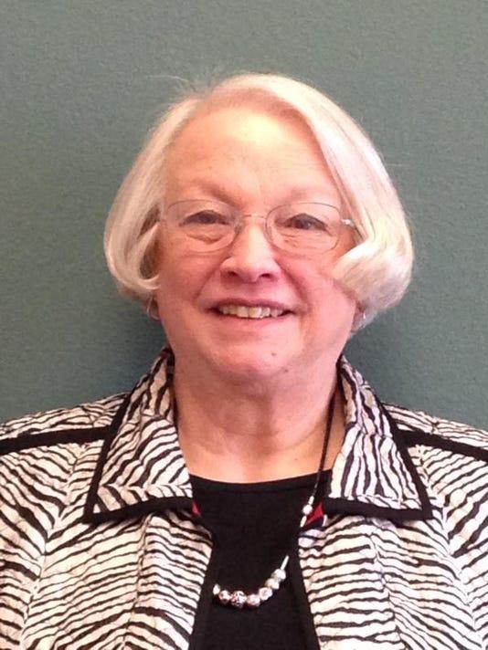 Nancy Good.JPG