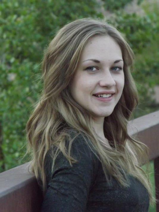 Clove,Samantha 0503.JPG