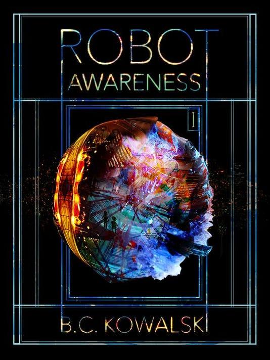 -Robot Awareness.jpg