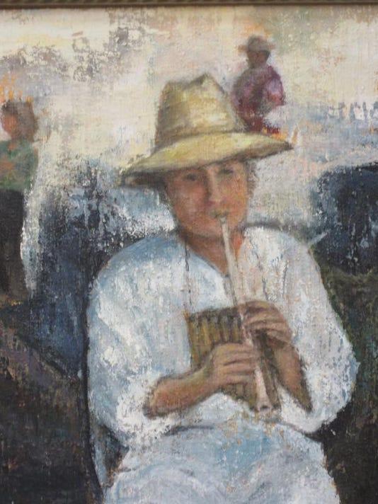 Nancy Swords - Pan American Flute Player.JPG