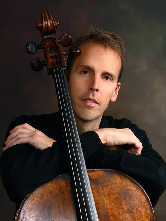 Cellist Greg Sauer art.JPG