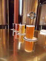 VTD0423 Visalia Craft Beer Fest1.jpg