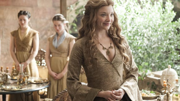 game-of-thrones-recap-season-5-episode-3-high-sparrow