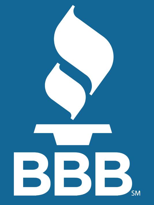 logo-bluebg