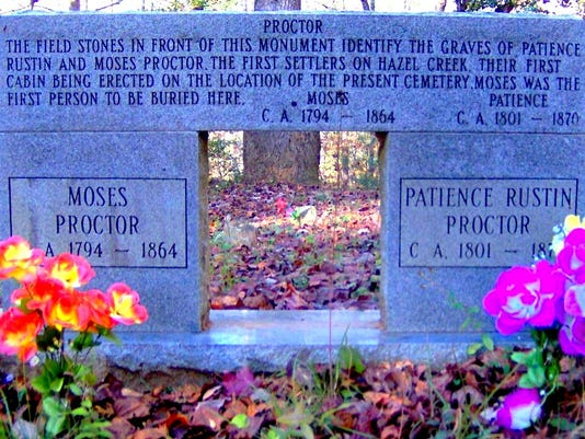 Moses-patience-proctor-monument.jpg