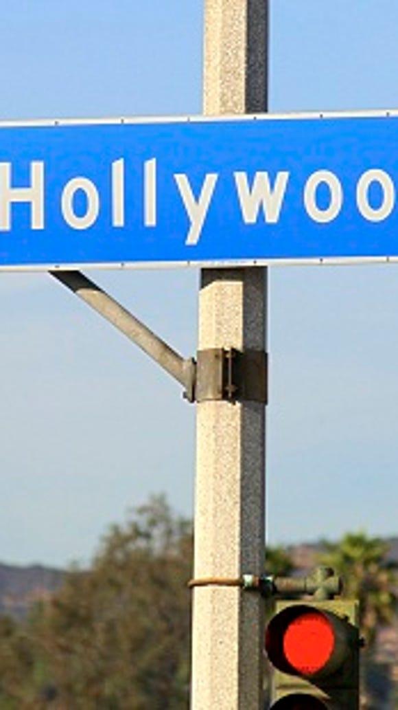 310-0413-hollywood.jpg