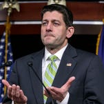 Colossal GOP failure and not just on health: Glenn Reynolds