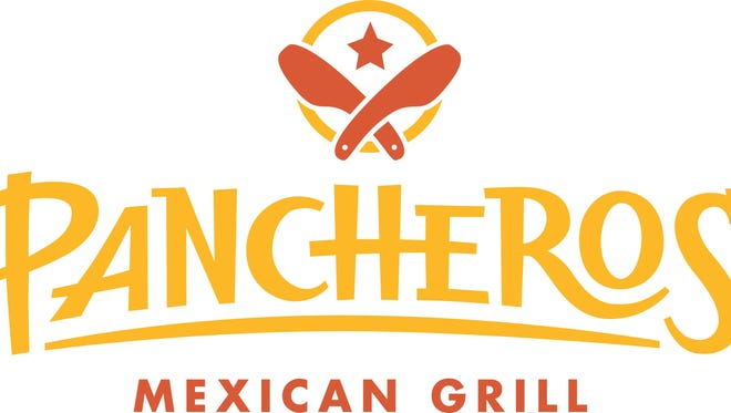 Pancheros in downtown East Lansing has closed after almost 25 years.