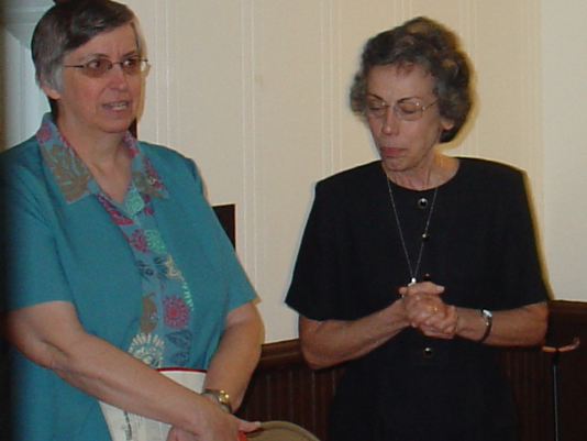 636077469508076346-Sister-Paula-Merrill-and-Sister-Margaret-Held.png
