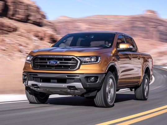 636514624173641026-2019-Ford-Ranger-19.jpg