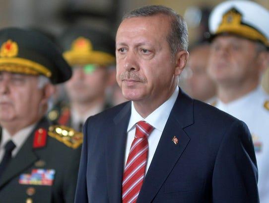 1_Prime_Minister_Erdogan-