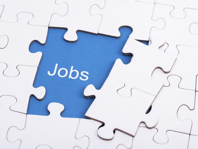 Digital Marketing Jobs Phoenix Az