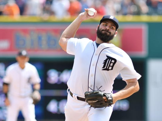 2017-0629-rb-tigers-royals773