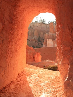 Soon it will cost more to visit Bryce Canyon National Park.
