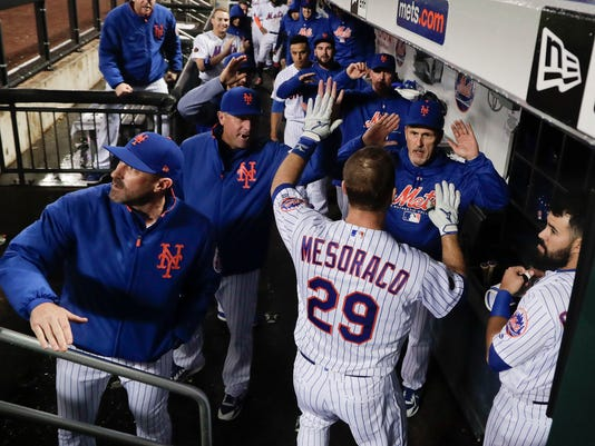 636623671374662222-Diamondbacks-Mets-Baseball-18543923.JPG