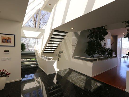 House Envy, modern, houseenvy