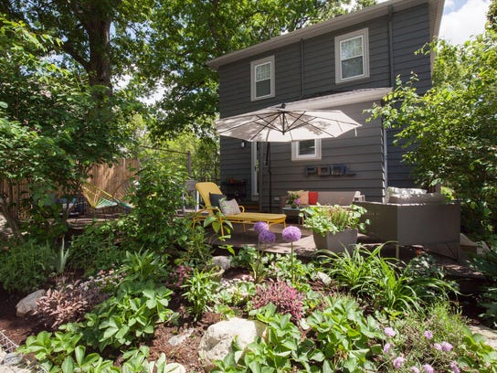 Houzz Landscaping_2