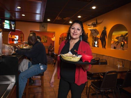 Tijuana's Mexican Kitchen