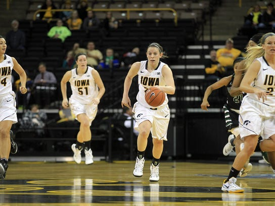 -IOW 1115 Iowa wbb vs USC Upstate 10.jpg_20141114.jpg