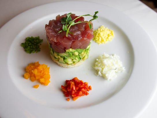 IOW 0918 taste tuna 02.jpg
