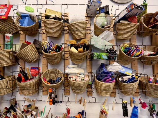 Kid trips salem craft store teaches art for Local arts and crafts stores