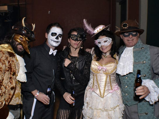 dfp halloween nightl 3jpg - Detroit Halloween Parties