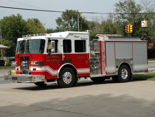 636571411165331045-EPFD-truck.jpg
