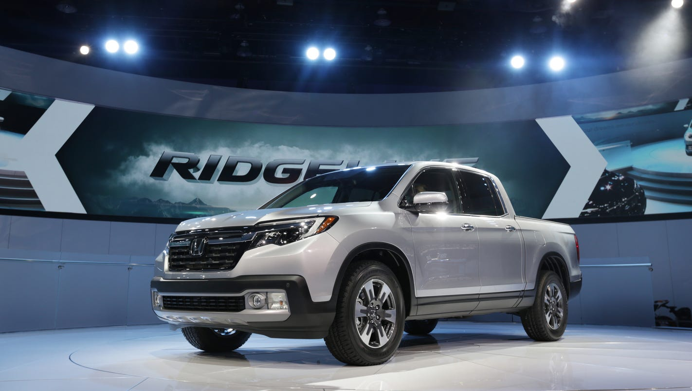 like youll if ridgeline trunk bed the ll honda truck trucks you love