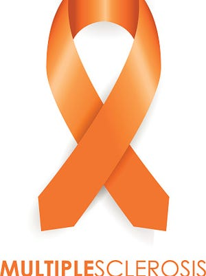 Walk MS: River Region on March 19 raises money for critical research.