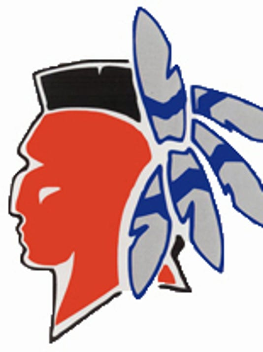 635735964086267857-Braves-logo